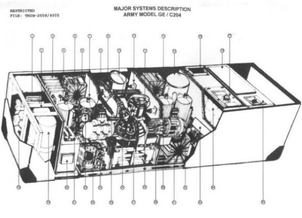 ku-xlarge-10-600x435